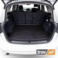 Boot Mats for 2 Series Active Tourer F45 2014 ->