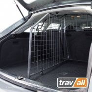 Dividers for A4 Allroad B8 2009 - 2012