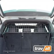 Dog Guards for Touareg 2010 - 2014