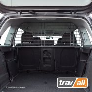 Dog Guards for Zafira B 2005 - 2008