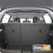 Dog Guards for Aveo 5 Door Hatchback 2011 - 2015