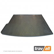 Boot Mats For Audi Buy Vehicle Specific Audi Boot Mat