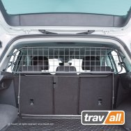 Dog Guards for Tiguan 2016 ->