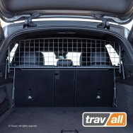 Dog Guards for GLE W167 2019 ->