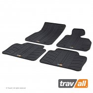Rubber Mats for Cruze Saloon J300 2008 - 2012