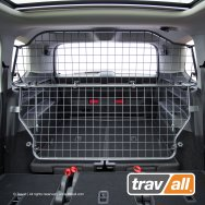 Travall Lower Dog Guard
