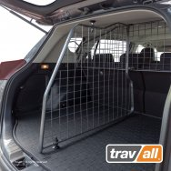Dividers for RAV4 XA40 2012 - 2015