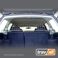 Dog Guards for Passat Estate 1996 - 2000