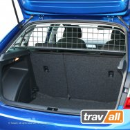 Dog Guards for Rapid Spaceback 2012 ->