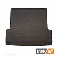 Boot Mats for 3 Series Touring E91 2005 - 2008