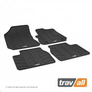 Rubber Mats for C4 Cactus 2014 ->