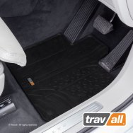 Rubber Mats for XC90 2014 ->