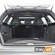 Dog Guards for C-Class Estate S204 2007 - 2012