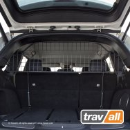 Dog Guards for Grand Cherokee WK2 2010 - 2013