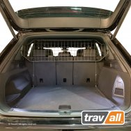 Dog Guards for Touareg 2018 ->