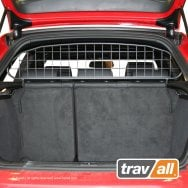 Dog Guards for A3 Sportback 8P 2004 - 2008