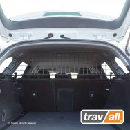 Dog Guards for Avensis Tourer T270 2009 - 2012
