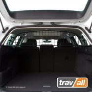 Dog Guards for Passat Estate B8 2014 ->