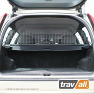 Dog Guards for XC70 2000 - 2007