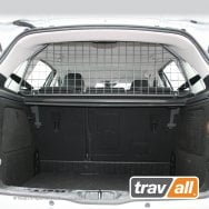 Dog Guards for B-Class 5 Door W245 2005 - 2008