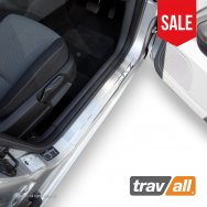 Travall® Sillguards