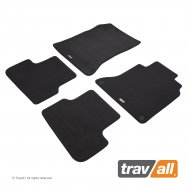 Travall® Carpet Mats