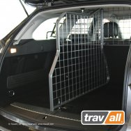 Dividers for Astra Sports Tourer J 2009 - 2012