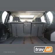Dog Guards for X-Trail T30 2000 - 2007