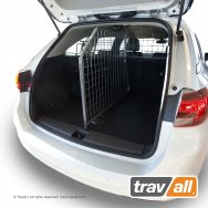 Dividers for Astra Sports Tourer K 2015 ->