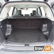 Boot Mats for Freelander 2 L359 2006 - 2012