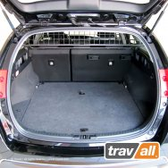 Dog Guards for Auris Touring Sports E180 2012 - 2015