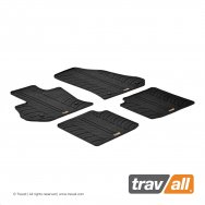 Rubber Mats for 500L 2012 ->