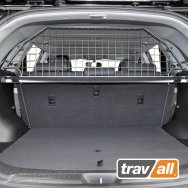 Dog Guards for Sorento 2009 - 2012