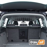 Dog Guards for Tiguan 2007 - 2011
