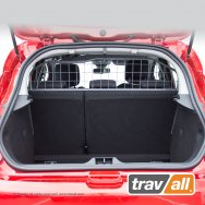 Dog Guards for Clio RS 2013 - 2016
