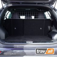 Dog Guards for Sportage 2015 ->
