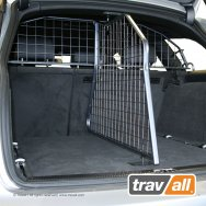 Dividers for A6 Allroad 4F 2006 - 2012