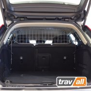 Dog Guards for XC60 2017 ->