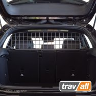 Dog Guards for A-Class 5 Door W177 2018 ->