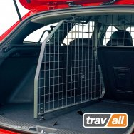 Dividers for i30 Tourer 2017 ->