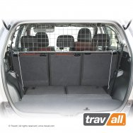 Dog Guards for Corolla Verso 2004 - 2009