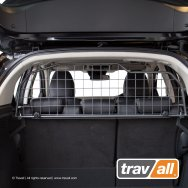 Dog Guards for HR-V 2014 ->