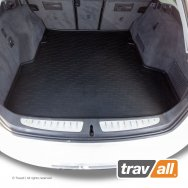 Boot Mats for 3 Series Touring F31 2012 - 2015