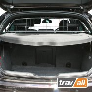 Dog Guards for Giulietta 940 2009 - 2013