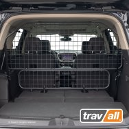 Dog Guards for Acadia 2016 ->