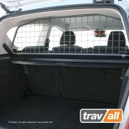 Dog Guards for A-Class 3 Door W169 2004 - 2008