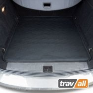 Boot Mats for Astra Sports Tourer K 2015 ->