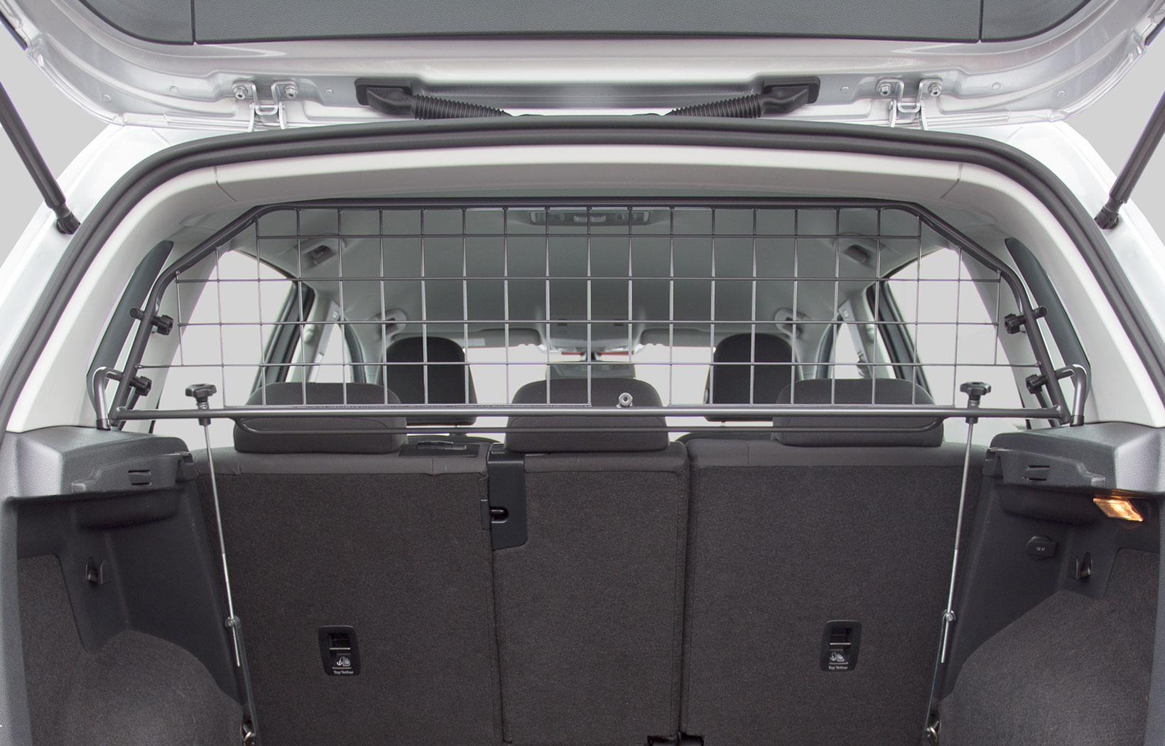 Bmw Accessories Buy Vehicle Specific Bmw Accessories