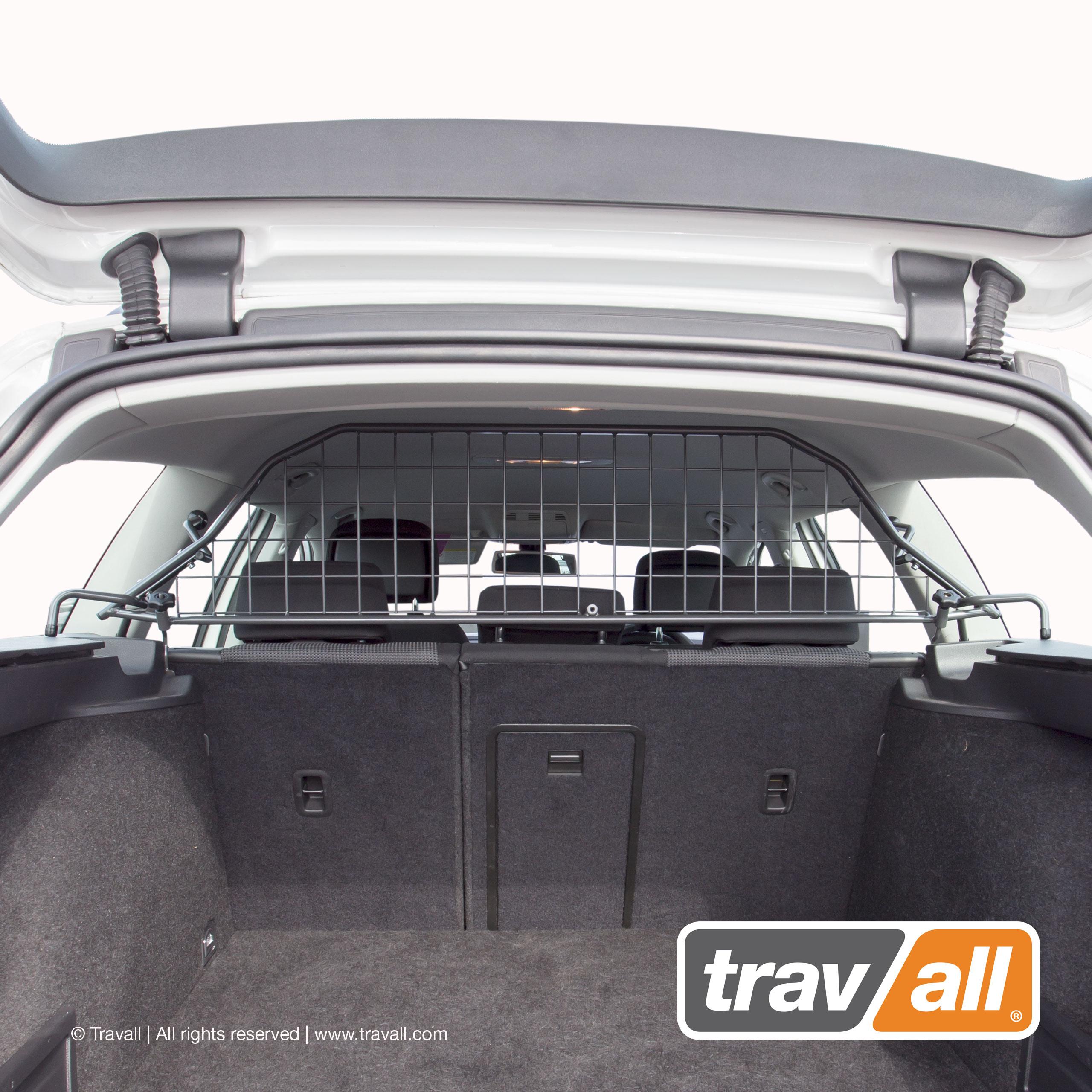 Dog Guard For Volkswagen Passat Estate Alltrack 2005 2014