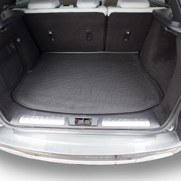 Travall® Liner for Land Rover Range Rover Evoque (2011 >)